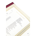 NKJV Providence Family Bible, Hardcover