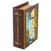 Holy Land Gifts, Gods Promise Box, 5 1/4 x 3 1/2 inches, 120 Cards