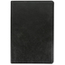 NIV Zondervan Study Bible, Large Print, Bonded Leather, Black, Thumb Indexed