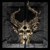 War, by Demon Hunter, CD