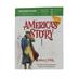 Master Books, America's Story Volume 1: Teacher's Guide, by Angela O'Dell, Grades 3-6