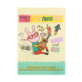Little Praise Party: Taste and See, by Yancy and Friends, DVD