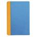 NIV Giant Print Compact Bible for Boys, Imitation Leather, Blue