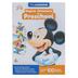 Carson Dellosa, Magical Adventures in Preschool Workbook, Grade PreK, 256 Pages, Ages 3-4