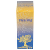 Holy Land Gifts, Healing Anointing Oil, 0.35 ounces