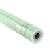 Teacher Created Resources, Better Than Paper Bulletin Board Roll, Mint Painted Wood, 4 x 12-Foot Roll