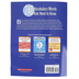 Scholastic, 240 Vocabulary Words Kids Need To Know Workbook, Reproducible Paperback, 80 Pages, Grade 2