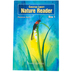 Christian Liberty Press, Nature Reader Book 1, 3rd Edition, Paperback, 168 Pages, Grade 1