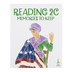 BJU Press, Reading 2C Student Text: Memories to Keep, 3rd Edition, Grade 2