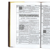 KJV, 1611 Edition, Hardcover