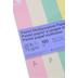 Neenah, Multipurpose, Pastel Paper, 100 pack
