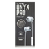 Hype, Onyx Pro Hands-Free Earphones, Multiple Colors Available
