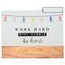 Farmhouse Lane Collection, File Folders, 3 Assorted Designs, Multi-Colored, 12 Count