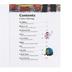 BJU Press, Reading 1 Student Text Set, 6 books, 4th Edition