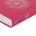 CSB One Big Story Bible, Imitation Leather, Pink