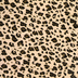 Brother Sister Design Studio, Gift Wrap Roll, Leopard, 50 square feet