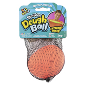 Ja-Ru Inc., Stretchy Dough Ball, Ages 4 and Older