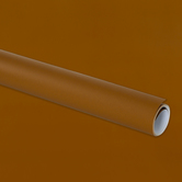 Renewing Minds, Bulletin Board Paper Roll, Brown, 48 Inch x 12 Foot Roll, 1 Each