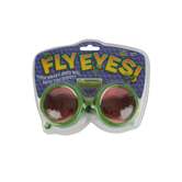 Play Visions, Fly Eyes, 1 Piece, Ages 4 and up
