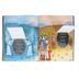 Master Books, The Door of Salvation, Hardcover, Grades K-3