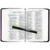 ESV Value Compact Bible, Large Print, TruTone, Mahogany