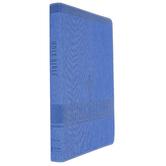 NIV Bible for Kids, Duo-Tone, Slate Blue