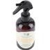 Rejuvenate Aromatherapy Room and Linen Spray, Verbena & Eucalyptus, 8 1/2 Ounces