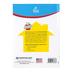 Home Workbooks Gold Star Edition Activity Book: Scissors Skills, 64 Pages, Grades PreK-1