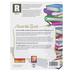 Remedia Publishing, Beginning Graphing, Paperback, Grades 1-3