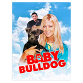 Baby Bulldog, DVD