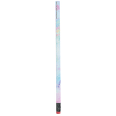 Moon Creative Products, Retro Chic Pencil, 7.38 Inches, 1 Each