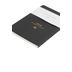 ESV Scripture Journal: Mark, Paperback, Black