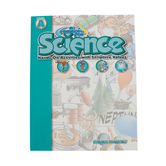 A Reason For, A Reason For Science Level A Student Worktext, Grade 1