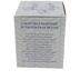 Dicksons, Nurse's Prayer Sculpture, Resin 5 1/2 x 4 3/8 inches