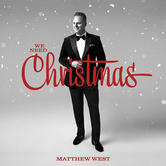 Pre-buy, We Need Christmas, by Matthew West, CD