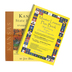 A Helping Hand, State History from a Christian Perspective Kansas Set, Grades 3-12