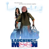 Laughing at the Moon, DVD