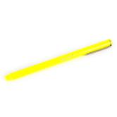 Uchida, LePen Fluorescent, 0.3 Extra Fine Tip Pen, Multiple Colors Available