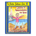 Lessons In Responsibility for Boys Book 1