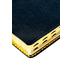 KJV Old Scofield Study Bible, Leather, Black