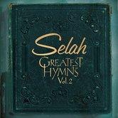 Greatest Hymns, Volume 2, by Selah, CD