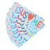 Renewing Minds, Jesus Loves Me! Bookmarks, 2 x 6 Inches, Pack of 36