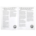 Teacher Created Resources, Spotlight on America Colonial America Resource, Reproducible, 80 Pages, Grades 4-8