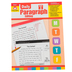 Evan-Moor, Daily Paragraph Editing Teacher's Edition, Paperback, 176 Pages, Grade 3