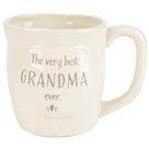 Category Christian Grandmother Gifts