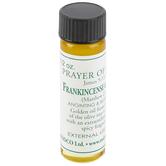 Rodco, Frankincense & Myrrh Anointing Oil, 1/2 Ounce
