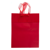 Brother Sister Design Studio, Large Gift Bags, Multiple Colors Available, 3 Bags