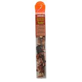 Safari Ltd., Powhatan Indian Toob, Ages 3 Years and Older, 12 Pieces