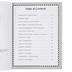 Scholastic, Bilingual Bingo, English and Spanish, Reproducible Paperback, 80 Pages, Grades K-3