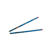 Moon Creative Products, Rocket Racer Pencil, 7.38 Inches, 1 Each